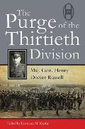 The Purge of the Thirtieth Division