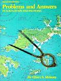Problems & Answers In Navigation & P 2nd Edition