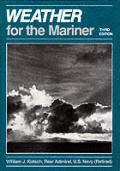 Weather for the Mariner 3RD Edition