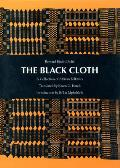 Black Cloth a Collection of African