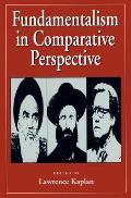 Fundamentalism in Comp Perspec