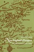 New Englands Prospect