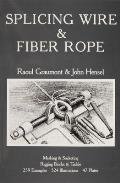 Splicing Wire & Fiber Rope