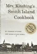 Mrs Kitchings Smith Island Cookbook