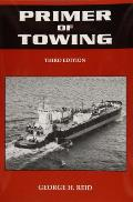 Primer Of Towing 3rd Edition