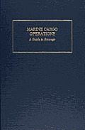 Marine Cargo Operations (4TH 11 Edition)