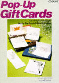 Pop Up Gift Cards