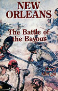 New Orleans Battle of the Bayous