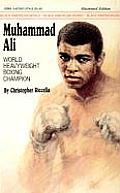 Muhammad Ali (Melrose Square Black American Series)