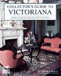 Collectors Guide To Victoriana