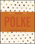 Sigmar Polke Works On Paper 1963 1974