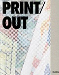 Print/Out: 20 Years in Print
