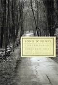 Long Journey: Contemporary Northwest Poets