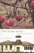 The Little Lucky: A Family Geography