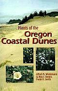 Plants Of The Oregon Coastal Dunes