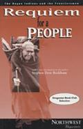 Requiem for a People The Rogue Indians & the Frontiersmen