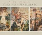 Oaks Park Pentimento Portlands Lost & Found Carousel Art