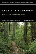 One City's Wilderness: Portland's Forest Park