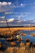 Where the Crooked River Rises A High Desert Home