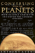 Conversing With The Planets Revised Edition