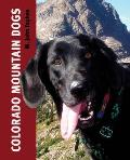 Colorado Mountain Dogs (Pruett)