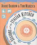 Seasons Of The Italian Kitchen