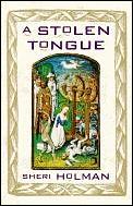 Stolen Tongue