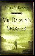 Mr Darwins Shooter