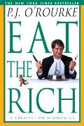Eat The Rich A Treatise On Economics