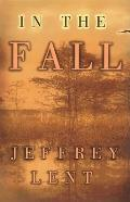 In The Fall - Signed Edition