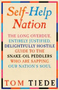 Self Help Nation The Long Overdue Entire