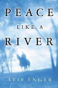 Peace Like a River - Signed Edition