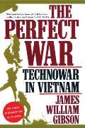 Perfect War Technowar In Vietnam