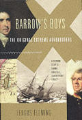 Barrows Boys The Original Extreme Adven