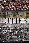 Cities A Magisterial Exploration Of The