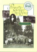 Pioneers Scholars & Rogues A Spirited