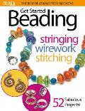 Best of Bead and Button: Get Started Beading
