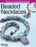 Best Of Bead & Button Beaded Necklaces