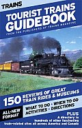 Tourist Trains Guidebook (Tourist Trains)