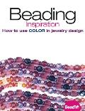 Beading Inspiration How to Use...
