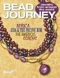Bead Journey Jewelry from Around the World