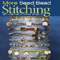 More Seed Bead Stitching