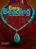 Easy Beading, Vol. 06