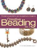 Creative Beading, Volume 7