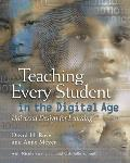 Teaching Every Student in Digital Age (02 Edition)