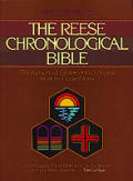 The Reese Chronological Bible