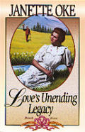 Loves Unending Legacy 5 Loves Comes Soft