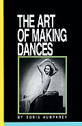 Art of Making Dances (87 Edition)