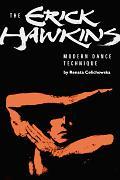 Erick Hawkins Modern Dance Technique (00 Edition)