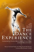 Dance Experience Insights Into History